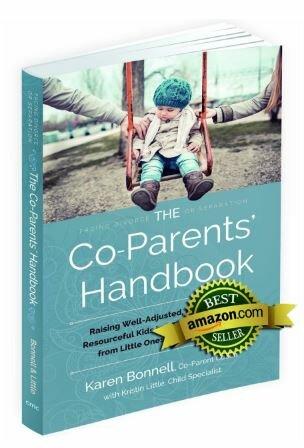 co-parents-handbook